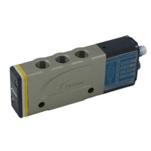 Elektrozawór SP 5/2 1,5W M5 24VDC