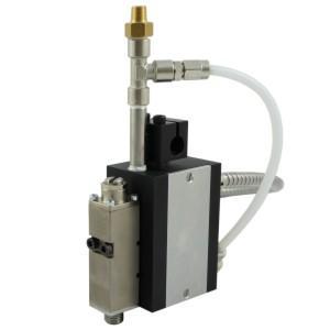 Głowica spray M401/44 SF-SH