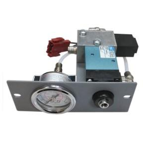 Regulator ciśnienia zbiornika ProBlue