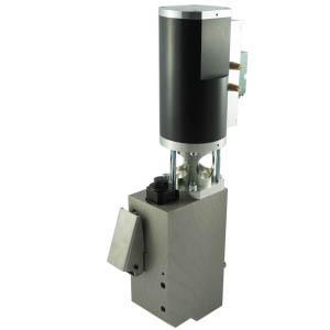 Pompa tłokowa zbiornika ProBlue 14:1