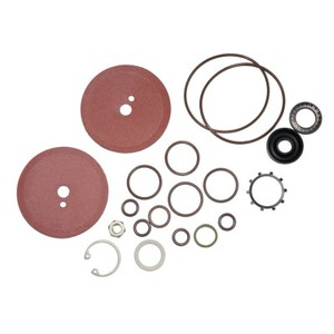 Seal kits and service kits for Nordson®, Robatech®, ITW
