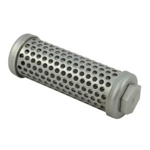 Wkład filtra Easy Spin 150 Mesh