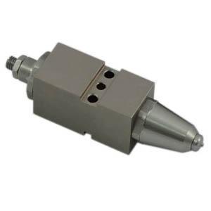 Moduł R100L NHV ZC 1,00 mm