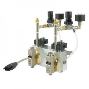 Głowica spray M402/154-100 SP-V
