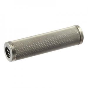 Wkład filtra Dyna 200µm