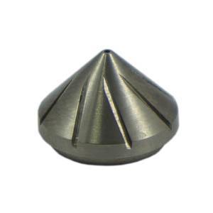 Dysza SPRAY LONGLIFE 0,60 mm