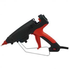 Пистолеты для клея-карандаша